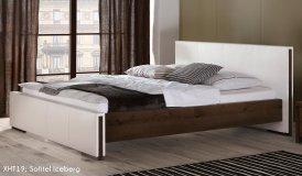 L008 - ліжко