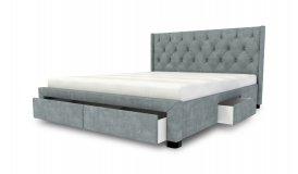 L013 - ліжко
