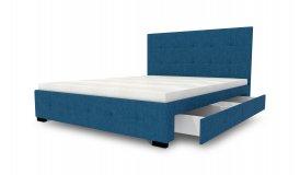 L017 - ліжко