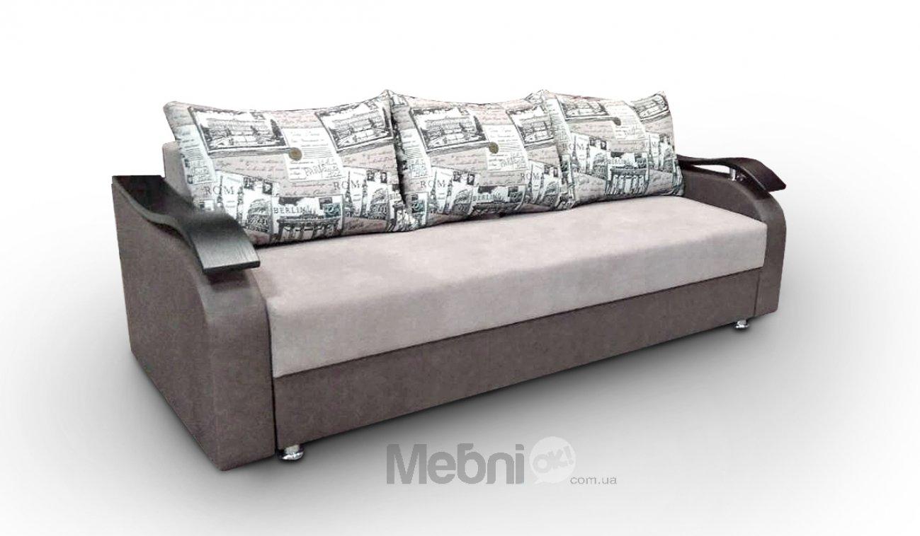 БОСТОН - диван