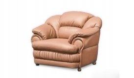 БАРОН - крісло