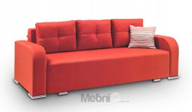 Камея - диван