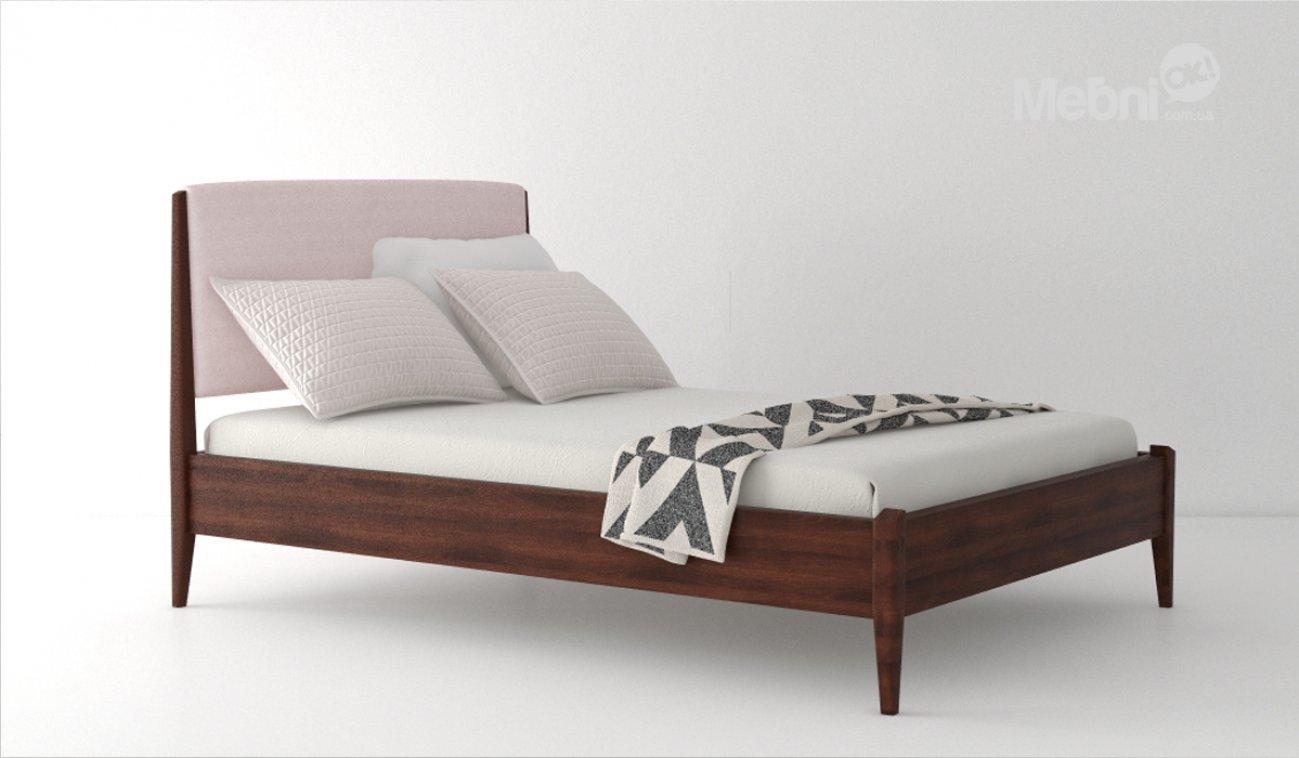 СЕУЛ - Ліжко