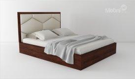 ТОКІО - Ліжко